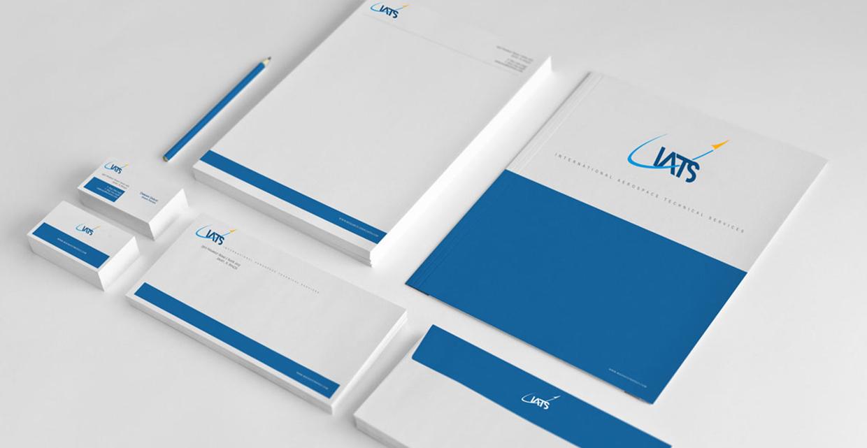 Company Profile IATS