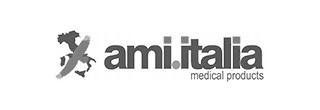 Amitalia