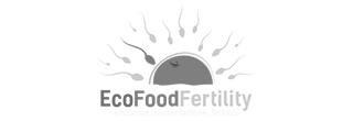 EcoFood Fertility