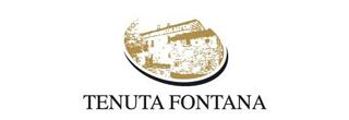 Tenuta Fontana