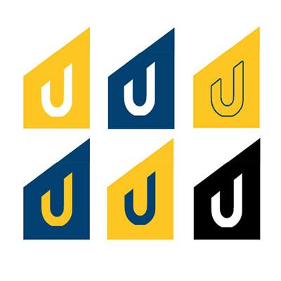 ultranet