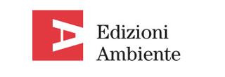 Edizioni Ambiente