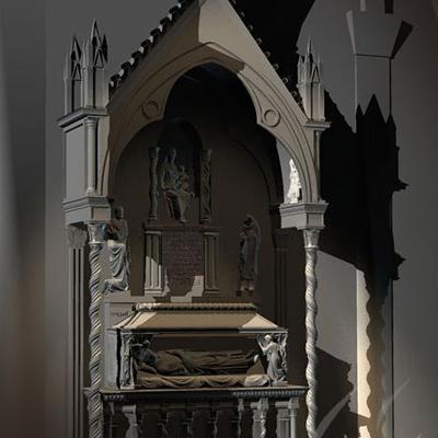 tomba-cardinale