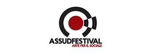 Assud