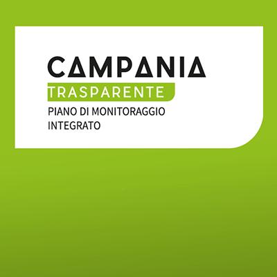 campania-trasparente