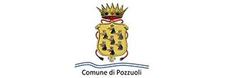 Comune di Pozzuoli