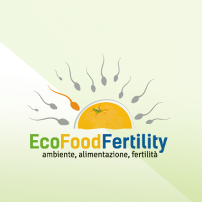 eco-food-fertility