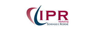 IPR Marketing
