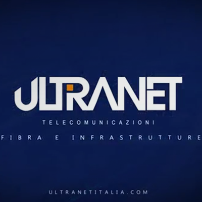 ultranaet