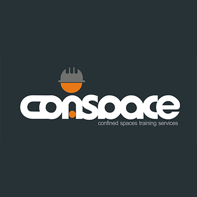 conspace