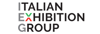 ITALIAN EXHIBITION GROUP SpA
