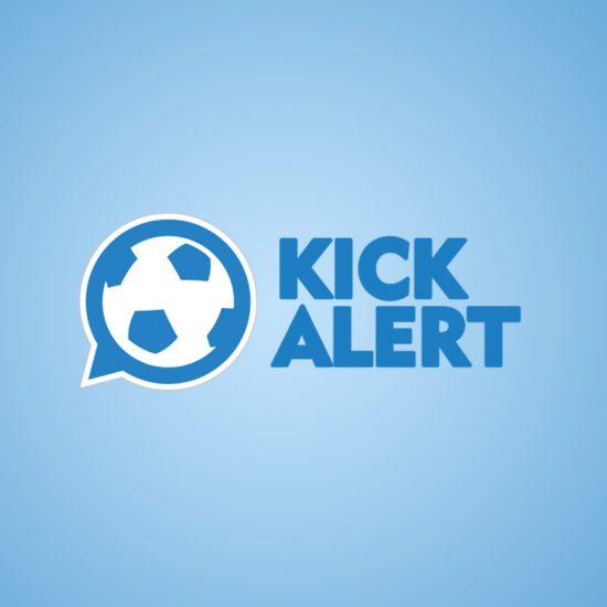 kickalert-portfolio