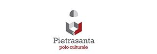 Pietrasanta polo culturale