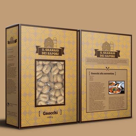 product-box-mockup-1