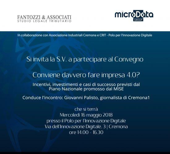 invito-facebook