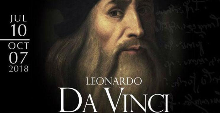 leonardo_da_vinci_exposicion_puebla