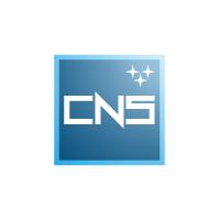 cns-logo-phantasya