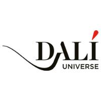 dali-200xd200