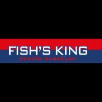 logo-vettoriale-fishking-per-sito