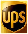 ups-logo-web