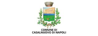 COMUNE DI CASALNUOVO DI NAPOLI