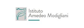 Istituto Amedeo Modigliani
