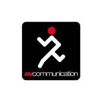 avcommunication