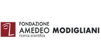 logo-mod-200x110